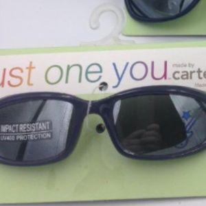 Boys Sunglasses Impact Resistant